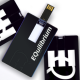 "USB Flash 16gb - EQuilibrium ""Level Three"" New Experience2"